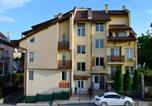 Location vacances Balchik - Velena Apartments-1