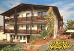 Location vacances Brand - Schmankerl Hotel Bauer-4