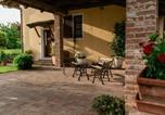 Location vacances Alba - La Casa in Collina-1