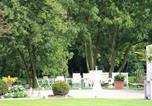 Location vacances Bad Sulza - Schloss Mönchhof-3