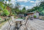 Location vacances McKinleyville - Magic Garden-3