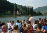 Location vacances Rüdesheim am Rhein - Haus Rita-1