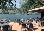 Location vacances Giovo - Affittacamere Casa Ester-3