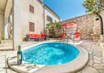 Location vacances Medulin - Apartments Salčinović 1031-2