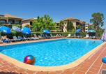 Location vacances San-Nicolao - Stunning apartment in San Nicolao w/ Outdoor swimming pool and Outdoor swimming pool-2