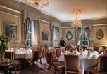 Hôtel Killarney - Great Southern Killarney-4