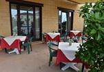 Location vacances Sona - Locanda Corte Girlanda-3
