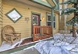 Location vacances Breckenridge - Breck Townhome w/ Hot Tub - 1/2 Mi Walk to Gondola-3
