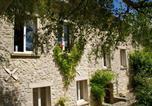 Location vacances  Val-d'Oise - La Musardine en Vexin-1
