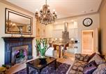 Location vacances Cheltenham - Portland Apartments-2