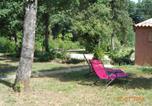 Location vacances Forcalqueiret - Lou Brisso-4