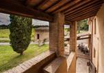 Location vacances Murlo - Buonconvento Villa Sleeps 20 Pool Air Con Wifi-3