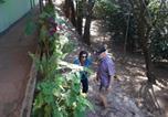 Location vacances  Éthiopie - Imagine Lalibela Home stay & Tours-2