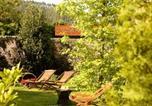 Location vacances Polanco - Posada Los Nogales-3