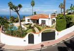Location vacances La Matanza de Acentejo - Casa Marianne-4