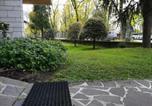Location vacances Verolanuova - Viktoria Terrace-3