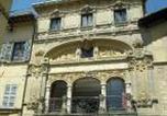 Location vacances Città di Castello - Villa Libellula-3