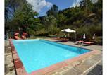 Location vacances Apecchio - Holiday home Apecchio -Pu- 27-1