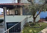 Location vacances Ranco - Villa degli Ulivi-3