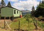 Location vacances Taynuilt - Glen View-1