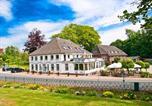 Hôtel Pronstorf - Flair Landhotel Strengliner Mühle