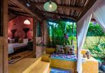 Location vacances Canacona - Turiya Boutique Villa-2