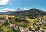 Location vacances San Vito di Cadore - Locanda Montana-4