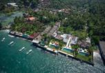 Location vacances Sidemen - Villa Gita-3