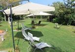 Location vacances Milo - Etna Casa Vacanza - Il Vecchio Palmento-4