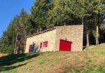 Location vacances  Ardèche - La bergerie-3