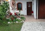 Location vacances Carlino - Casa Del Cuore-4
