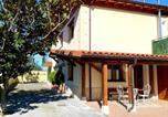 Location vacances Vitoria-Gasteiz - Zankueta Etxea-1