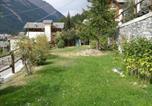 Location vacances Cogne - Maison Pousset-3