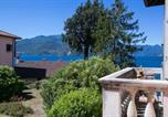 Location vacances Varenna - Casa Al Prato Apt. G-2