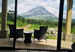 Location vacances  Costa Rica - Nirú Rainforest Suites-1