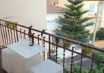 Location vacances Perpignan - Lumineux Appartement-2