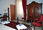 Hôtel Motta Sant'Anastasia - La Casa del Sole-4
