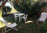 Location vacances Fleury - Les alicantes-2