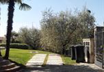 Location vacances Lombardie - Casa Silvia-4