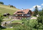 Location vacances Valdaora - Appartment Hossler-1
