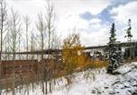 Location vacances Frisco - Mountain Managers at Silverthorne-3