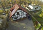 Location vacances Karpacz - Apartament Antique-2
