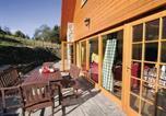 Location vacances Killin - The Barn-1