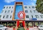 Hôtel Ghaziabad - Capital O 6772 Hotel Mukund-1
