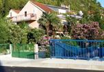 Location vacances Skradin - Guesthouse Erceg-3