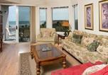 Location vacances Hilton Head Island - Seacrest 2408 Villa-1
