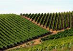 Location vacances Corridonia - Agriturismo Fara-3