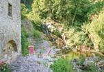 Location vacances  Province de Massa-Carrara - Il Mulino-2