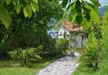 Location vacances Matulji - Apartment Laura-4