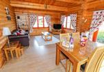 Location vacances Oakham - Ash Lodge-4